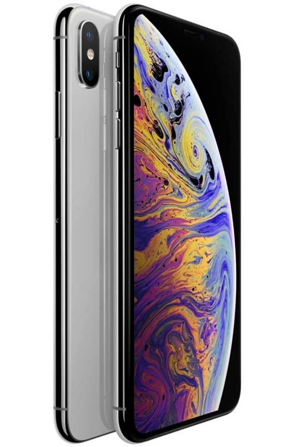 iphone xs max Apple