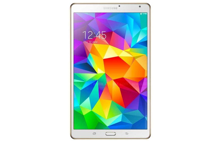 Samsung Galaxy Tab S SM T705